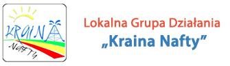 LGD Kraina Nafty - Miejsce Piastowe - Aktualności