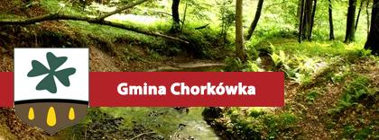 chorkowka