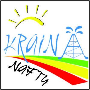 logoKrainaNafty1