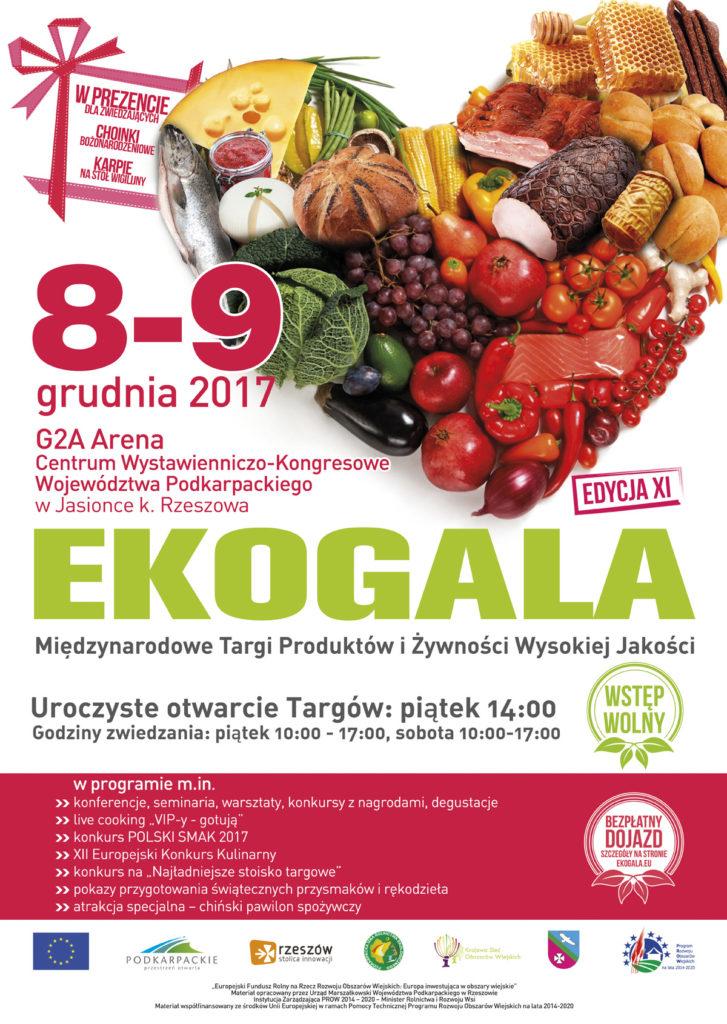 plakat ekogala 2017 (002)